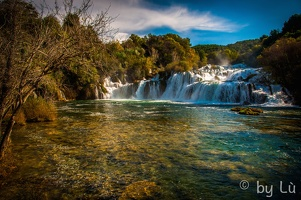 Krka-nationalpark-6-Croatia2014-byLu