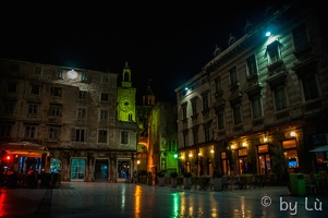 Split-1-Croatia2014-byLu