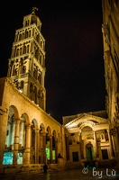 Split-2-Croatia2014-byLu