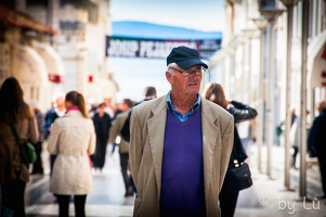 Split-18-Croatia2014-byLu