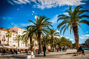 Split-24-Croatia2014-byLu