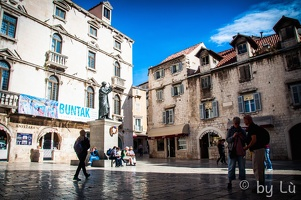 Split-27-Croatia2014-byLu