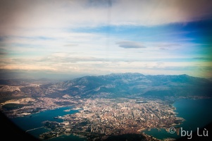 Split-32-Croatia2014-byLu