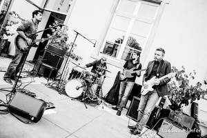 B&W-Kid-Colling-Trio-BrasserieNeumunster-310712015-by-Lugdivine-Unfer-5878