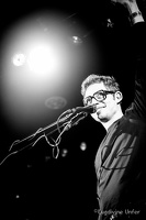 Bernhoft-Stodola-Warsaw-19October2015-by-Lugdivine-Unfer-26