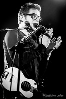 Bernhoft-Stodola-Warsaw-19October2015-by-Lugdivine-Unfer-33