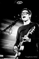 Bernhoft-Stodola-Warsaw-19October2015-by-Lugdivine-Unfer-46