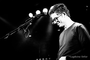 Bernhoft-Stodola-Warsaw-19October2015-by-Lugdivine-Unfer-53