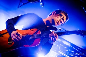 Bernhoft-Stodola-Warsaw-19October2015-by-Lugdivine-Unfer-color-90