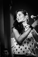 B&W-TheGrundClub-Voices-Sobogusto-Luxembourg-28102015-by-Lugdivine-Unfer-118