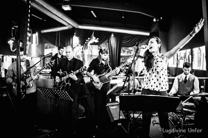 B&W-TheGrundClub-Voices-Sobogusto-Luxembourg-28102015-by-Lugdivine-Unfer-141