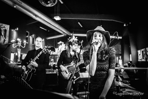B&W-TheGrundClub-Voices-Sobogusto-Luxembourg-28102015-by-Lugdivine-Unfer-155