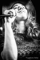 B&W-TheGrundClub-Voices-Sobogusto-Luxembourg-28102015-by-Lugdivine-Unfer-204