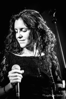 B&W-TheGrundClub-Voices-Sobogusto-Luxembourg-28102015-by-Lugdivine-Unfer-250