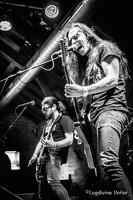 B&W-Lost-in-Pain-Rockzilla2015-by-Lugdivine-Unfer-3263