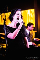 TheGrundClub-Voices-Sobogusto-Luxembourg-28102015-by-Lugdivine-Unfer-279