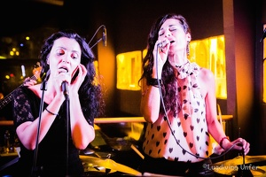 TheGrundClub-Voices-Sobogusto-Luxembourg-28102015-by-Lugdivine-Unfer-283