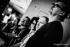 B&W-MarcWelter-JointBunch-TheInternational-11062015-byLugdivineUnfer-62