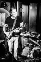 B&W-Sneaky-Pete-LiquiBar-Luxembourg-12112015-by-Lugdivine-Unfer-33