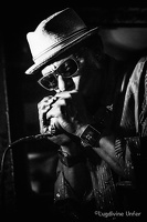 B&W-Sneaky-Pete-LiquiBar-Luxembourg-12112015-by-Lugdivine-Unfer-79