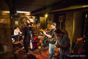Sneaky-Pete-LiquiBar-Luxembourg-12112015-by-Lugdivine-Unfer-120