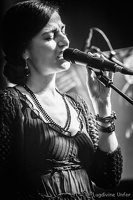 B&W-TheGrundClub-Voices-Sobogusto-Luxembourg-30122015-by-Lugdivine-Unfer-15