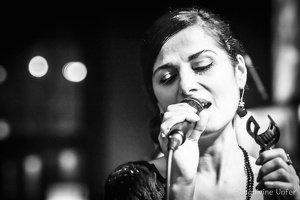 B&W-TheGrundClub-Voices-Sobogusto-Luxembourg-30122015-by-Lugdivine-Unfer-49