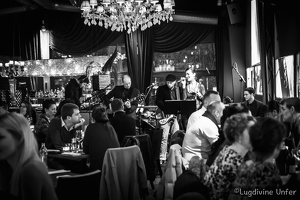 B&W-TheGrundClub-Voices-Sobogusto-Luxembourg-30122015-by-Lugdivine-Unfer-82