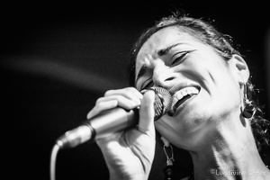 B&W-TheGrundClub-Voices-Sobogusto-Luxembourg-30122015-by-Lugdivine-Unfer-97
