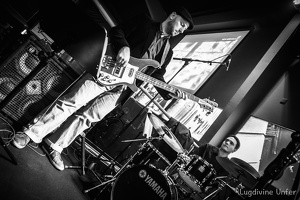 B&W-TheGrundClub-Voices-Sobogusto-Luxembourg-30122015-by-Lugdivine-Unfer-103