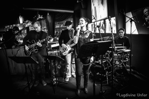 B&W-TheGrundClub-Voices-Sobogusto-Luxembourg-30122015-by-Lugdivine-Unfer-113