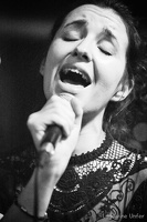 B&W-TheGrundClub-Voices-Sobogusto-Luxembourg-30122015-by-Lugdivine-Unfer-158
