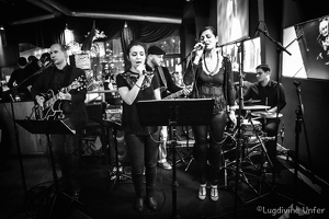B&W-TheGrundClub-Voices-Sobogusto-Luxembourg-30122015-by-Lugdivine-Unfer-199