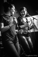B&W-TheGrundClub-Voices-Sobogusto-Luxembourg-30122015-by-Lugdivine-Unfer-234
