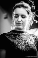 B&W-TheGrundClub-Voices-Sobogusto-Luxembourg-30122015-by-Lugdivine-Unfer-125