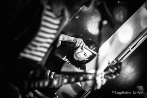 MENFI-UpDownBar-Luxembourg-13022016-by-Lugdivine-Unfer-for-LIST-87