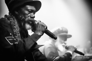 B&W-The-Abyssinians-Kufa-Luxembourg-08033016-by-Lugdivine-Unfer-103