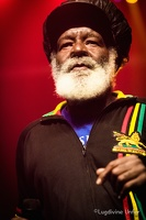 The-Abyssinians-Kufa-Luxembourg-08033016-by-Lugdivine-Unfer-120