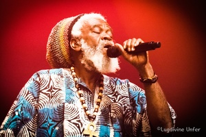 The-Abyssinians-Kufa-Luxembourg-08033016-by-Lugdivine-Unfer-124