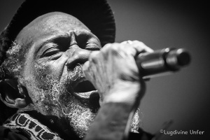 B&W-The-Abyssinians-Kufa-Luxembourg-08033016-by-Lugdivine-Unfer-151