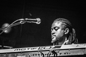 B&W-The-Abyssinians-Kufa-Luxembourg-08033016-by-Lugdivine-Unfer-152