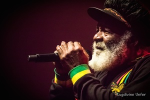 The-Abyssinians-Kufa-Luxembourg-08033016-by-Lugdivine-Unfer-165