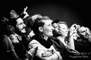 B&W-The-Abyssinians-Kufa-Luxembourg-08033016-by-Lugdivine-Unfer-169