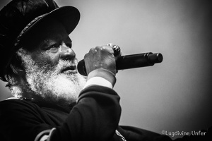 B&W-The-Abyssinians-Kufa-Luxembourg-08033016-by-Lugdivine-Unfer-170