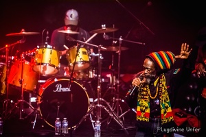 The-Abyssinians-Kufa-Luxembourg-08033016-by-Lugdivine-Unfer-183