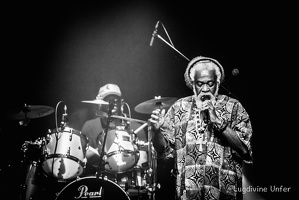 B&W-The-Abyssinians-Kufa-Luxembourg-08033016-by-Lugdivine-Unfer-200