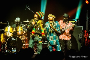 The-Abyssinians-Kufa-Luxembourg-08033016-by-Lugdivine-Unfer-224