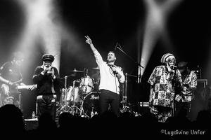 B&W-The-Abyssinians-Kufa-Luxembourg-08033016-by-Lugdivine-Unfer-228