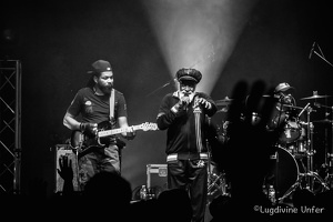 B&W-The-Abyssinians-Kufa-Luxembourg-08033016-by-Lugdivine-Unfer-233