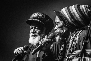 B&W-The-Abyssinians-Kufa-Luxembourg-08033016-by-Lugdivine-Unfer-239